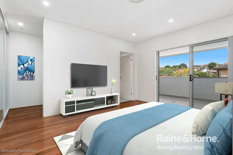 Photo - 38 Roach Street, Arncliffe NSW 2205  - Image 5