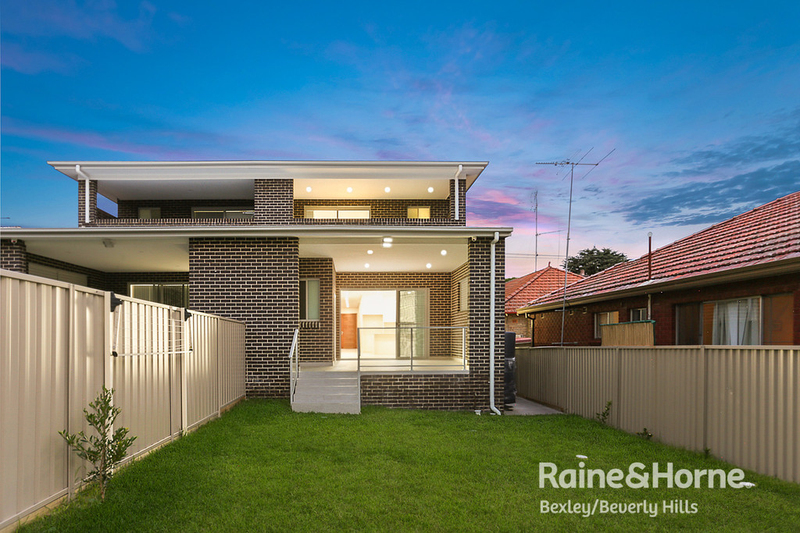 Photo - 38 Roach Street, Arncliffe NSW 2205  - Image 8