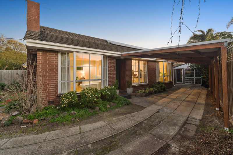 38 Sutton Street, Chelsea Heights VIC 3196