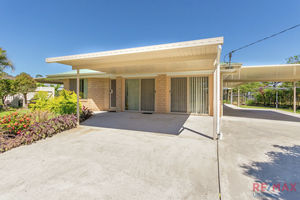 Ideal First Home or Investment Opportunity