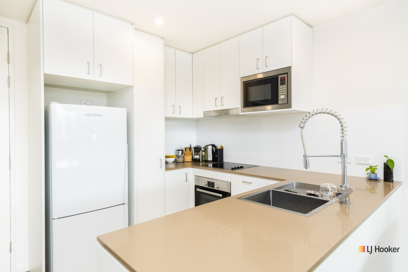 Photo - 38/10 Lonsdale Street, Braddon ACT 2612  - Image 6