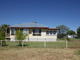 Photo - 382 Hartley Lane, Roma QLD 4455  - Image 1