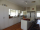 Photo - 382 Hartley Lane, Roma QLD 4455  - Image 2