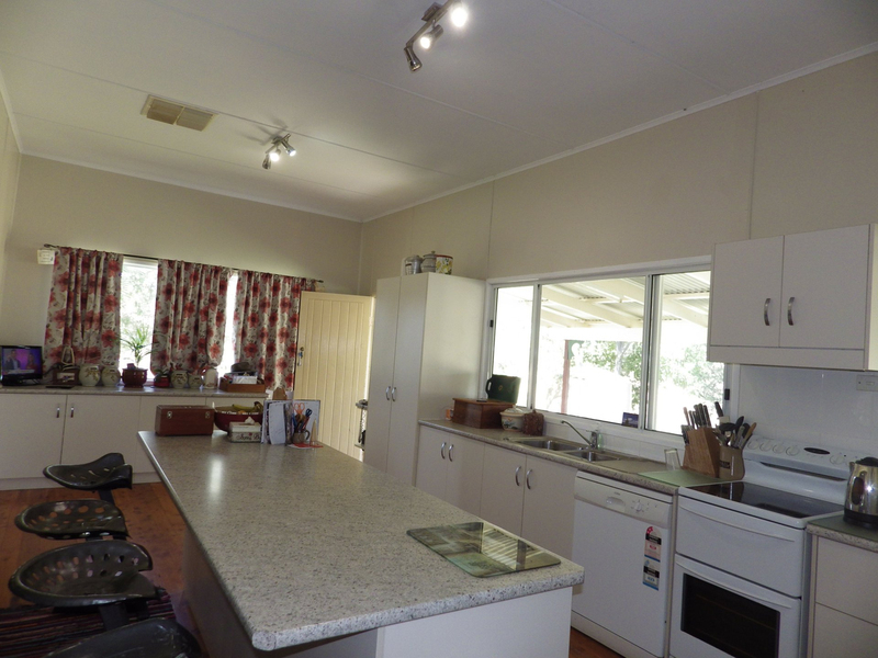 Photo - 382 Hartley Lane, Roma QLD 4455  - Image 3