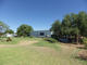 Photo - 382 Hartley Lane, Roma QLD 4455  - Image 18