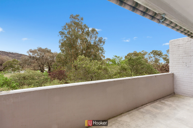 Photo - 38/6 Wilkins Street, Mawson ACT 2607  - Image 2