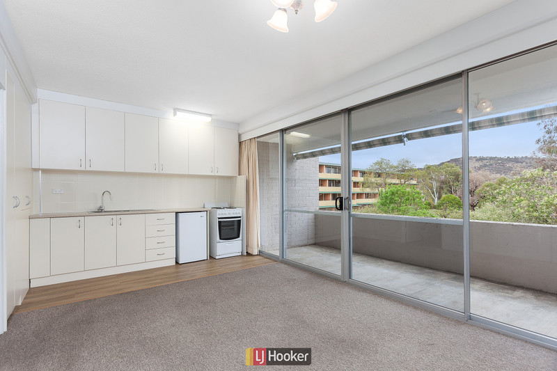 Photo - 38/6 Wilkins Street, Mawson ACT 2607  - Image 3
