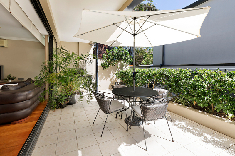 3/89 West Street, Balgowlah NSW 2093