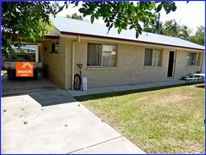 Loaded for Living and Priced to Sell! SOLD by Craig from MAHON@realty!