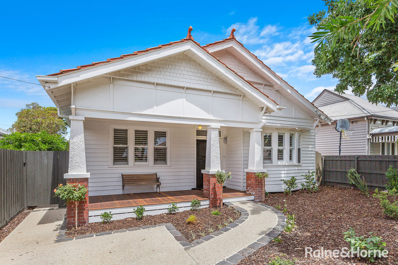Photo - 39 Chandler Street, Williamstown VIC 3016  - Image 1