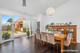 Photo - 39 Chandler Street, Williamstown VIC 3016  - Image 3