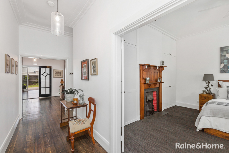 Photo - 39 Chandler Street, Williamstown VIC 3016  - Image 5