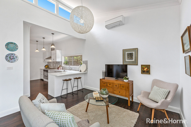 Photo - 39 Chandler Street, Williamstown VIC 3016  - Image 10