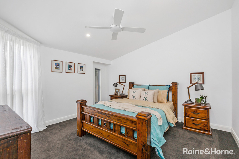 Photo - 39 Chandler Street, Williamstown VIC 3016  - Image 13