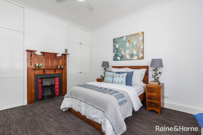 Photo - 39 Chandler Street, Williamstown VIC 3016  - Image 15