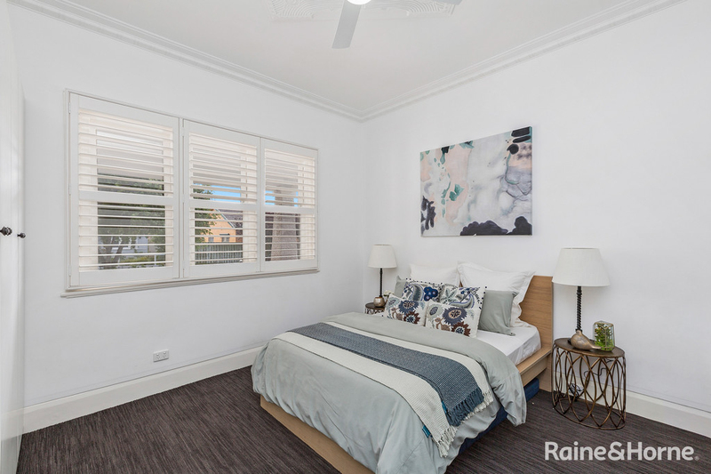 Photo - 39 Chandler Street, Williamstown VIC 3016  - Image 16