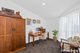 Photo - 39 Chandler Street, Williamstown VIC 3016  - Image 17