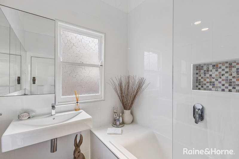 Photo - 39 Chandler Street, Williamstown VIC 3016  - Image 18
