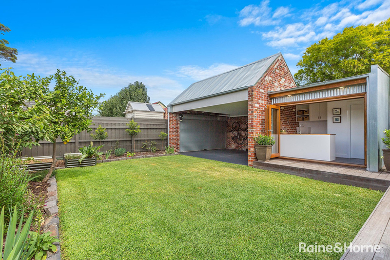 Photo - 39 Chandler Street, Williamstown VIC 3016  - Image 19