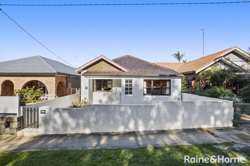 39 Norton Street, Kingsford NSW 2032