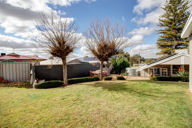 Photo - 39 Powell Street, Berri SA 5343  - Image 22