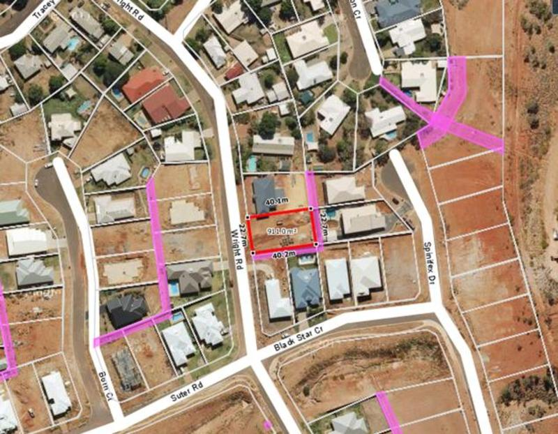 39 Wright Road, Mount Isa QLD 4825