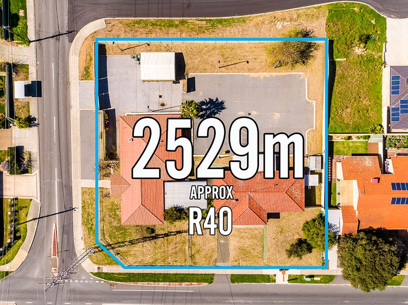 392 Rockingham Road, Spearwood WA 6163