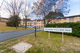 Photo - 39/6 Maclaurin Crescent, Chifley ACT 2606  - Image 2