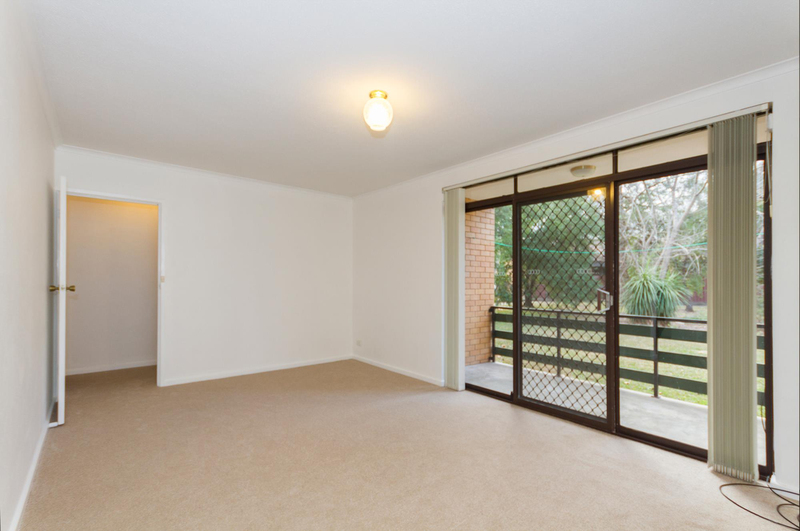 Photo - 39/6 Maclaurin Crescent, Chifley ACT 2606  - Image 6