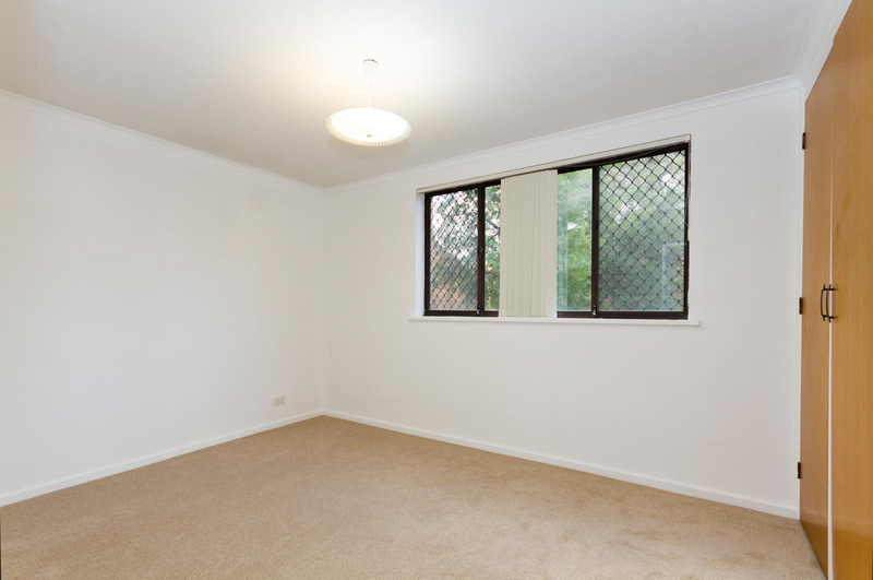 Photo - 39/6 Maclaurin Crescent, Chifley ACT 2606  - Image 10
