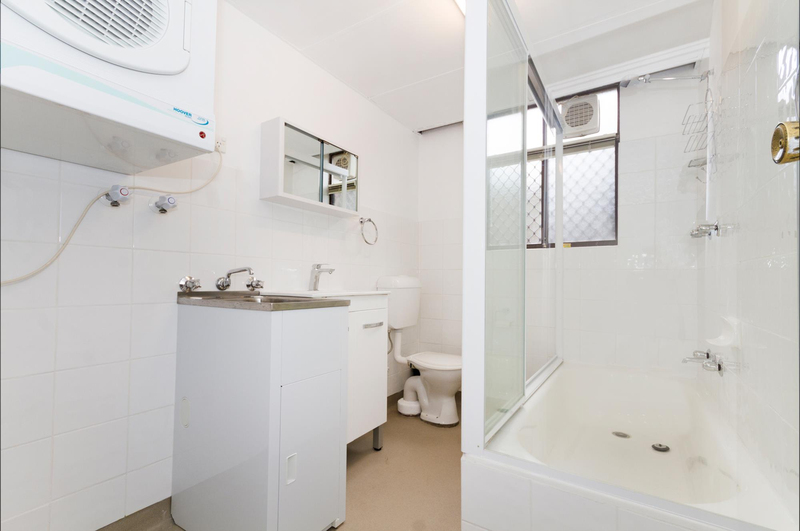 Photo - 39/6 Maclaurin Crescent, Chifley ACT 2606  - Image 12