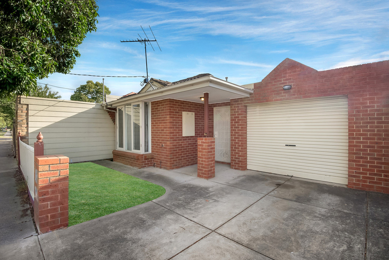 3A Whitby Street, Reservoir VIC 3073