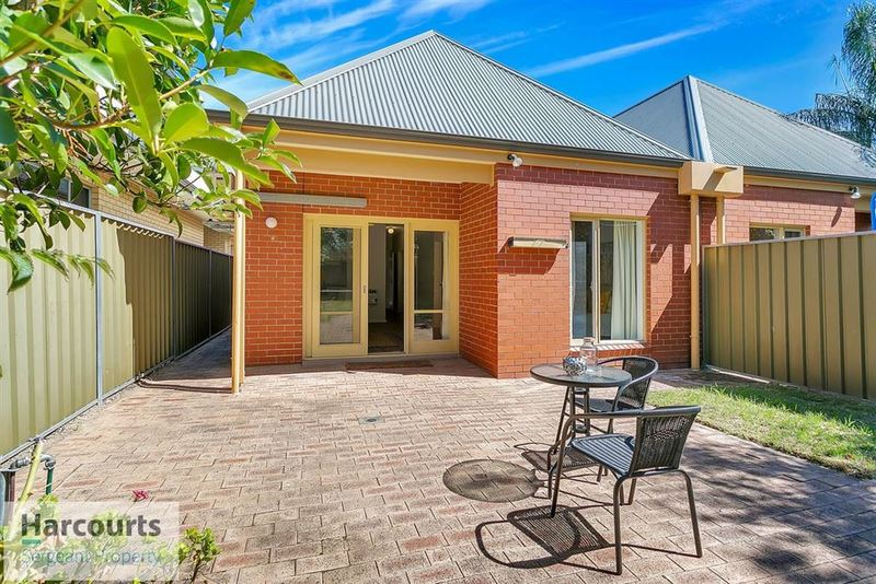 3b langham terrace unley sa 5061