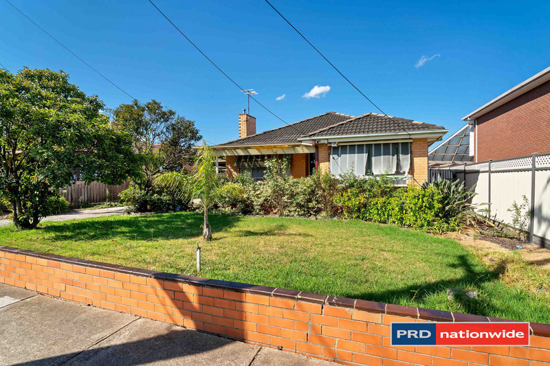 Photo - 4 Arcade Way, Avondale Heights VIC 3034  - Image 1