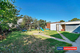 Photo - 4 Arcade Way, Avondale Heights VIC 3034  - Image 7