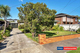 Photo - 4 Arcade Way, Avondale Heights VIC 3034  - Image 10