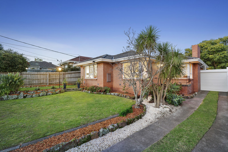 4 Ashby Court, Chadstone VIC 3148