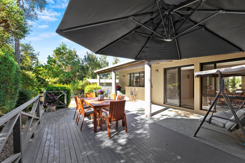 4 Belowra Close, Ulladulla NSW 2539