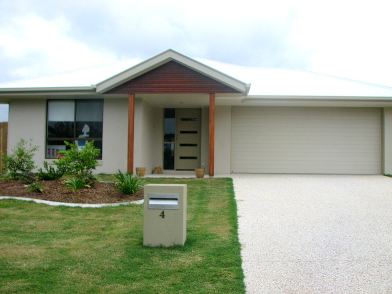 Squiiz Listing 4 Blanfords Court, Cooroy QLD 4563