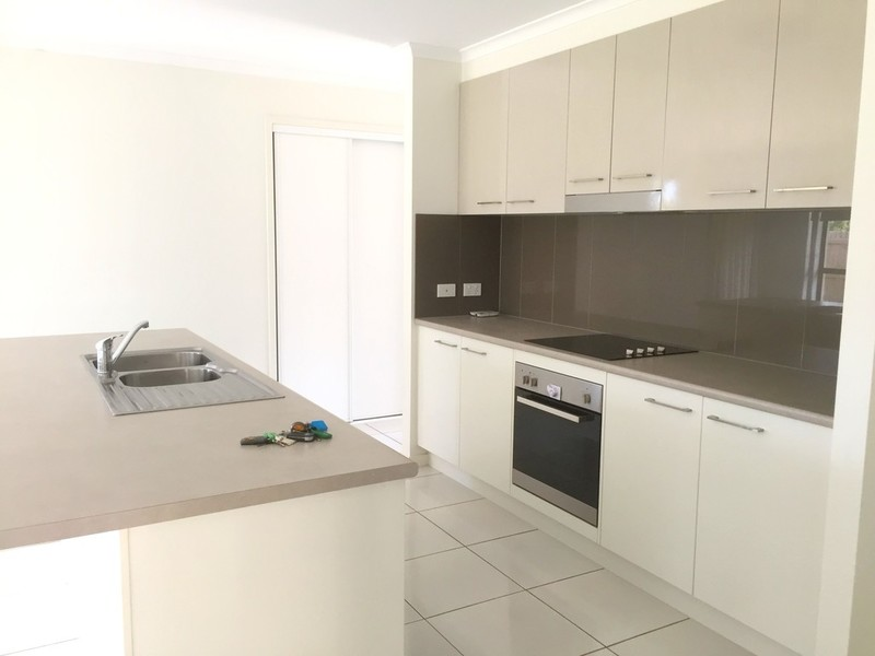 Photo - 4 Blanfords Court, Cooroy QLD 4563  - Image 2