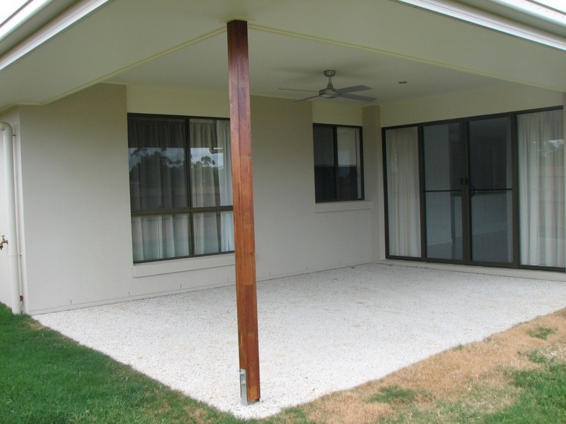 Photo - 4 Blanfords Court, Cooroy QLD 4563  - Image 5