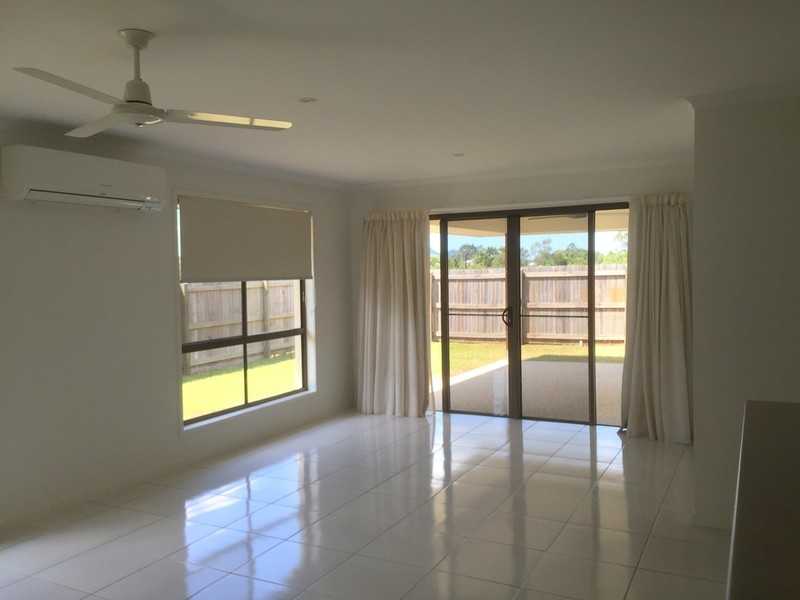 Photo - 4 Blanfords Court, Cooroy QLD 4563  - Image 6