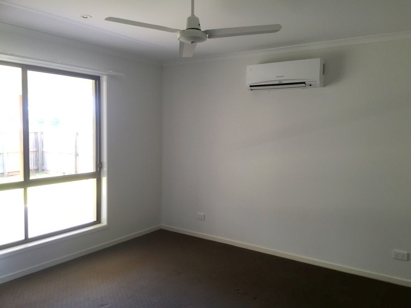 Photo - 4 Blanfords Court, Cooroy QLD 4563  - Image 7