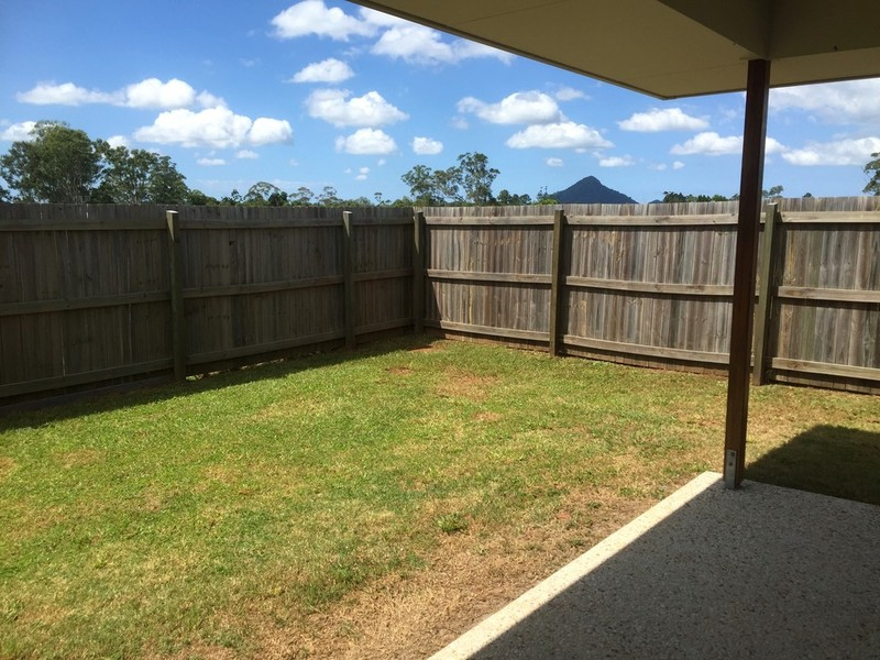 Photo - 4 Blanfords Court, Cooroy QLD 4563  - Image 11