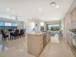 Outstanding Value in Central Noosa