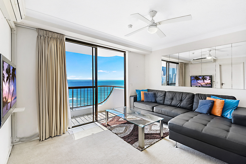 Photo - 4 Britannia Avenue, Broadbeach QLD 4218  - Image 1