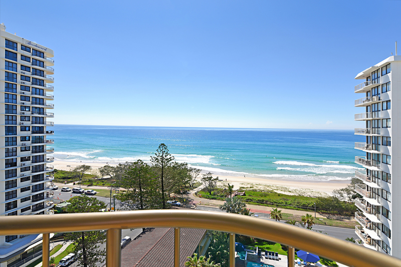 Photo - 4 Britannia Avenue, Broadbeach QLD 4218  - Image 2