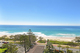 Photo - 4 Britannia Avenue, Broadbeach QLD 4218  - Image 3