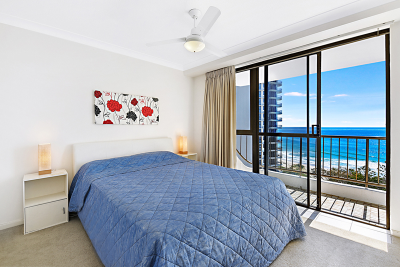 Photo - 4 Britannia Avenue, Broadbeach QLD 4218  - Image 8