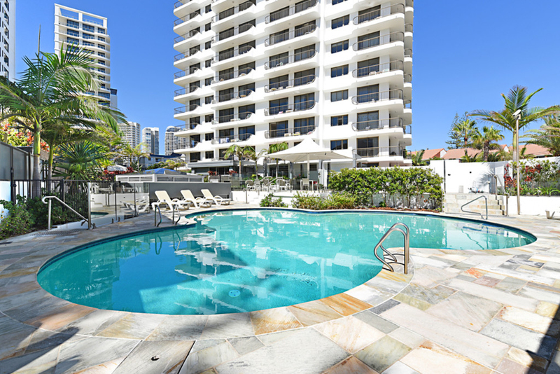 Photo - 4 Britannia Avenue, Broadbeach QLD 4218  - Image 10